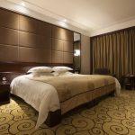 ホテルの宿泊が多い方におすすめのクレジットカードはこれだ!旅行、出張で高級ホテルを上手に利用する