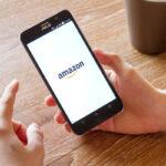 Amazonゴールドカードは本当にお得?プライム会員に入るのとどちらがお得かを徹底検証