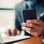 アメックスビジネスゴールドの会員ログイン方法!アメックス・オンライン・サービスで業務効率化