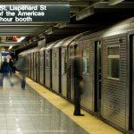 都営地下鉄でクレジットカードを使うには?オートチャージや定期券一体型カードの利用方法と最も使えるおすすめカード紹介!