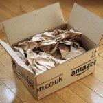 Amazonで分割払い・リボ払いが可能に!1-Click注文や定期おトク便では利用不可なので注意