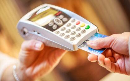 三井住友カードの「マイ・ペイすリボ」を手数料なしで利用する方法は?