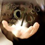 楽天カードのポイント還元率は【最大8%】!?お得な楽天カードを「超お得」に使い倒せ!