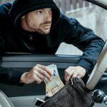 これで安心!クレジットカード盗難時の対応と盗難対策まとめ