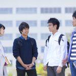 学生に役立つ記事2