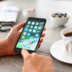 楽天カードアプリを利用するには「iOS 10」以降にアップデートが必要に!主要クレジットカードアプリまとめ