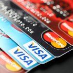 人気のクレジットカード会社別!ポイント還元、サービスの特徴を比較!おすすめの会社はどこ?
