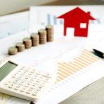貯まったポイントを投資に回す?新しいタイプのクレジットカードが登場!初心者・未経験者も安心して投資にトライできる!