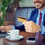 専門家が厳選する2018年おすすめの法人クレジットカード!【個人事業主・自営業も申し込み可】