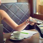楽天ペイを使えるお店が急増中!LINE Payとお得さを比較