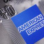 アメックスブランドで海外旅行保険が手厚いカードランキング!アメックスで旅行も出張も安心・安全に!