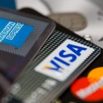 【2018年上半期】法人カード人気ランキングTOP5!個人事業主でも申し込み可能なカードあります!高還元率?サービス重視?