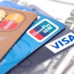 クレジットカード会社の収益構造とは?〜加盟店手数料、年会費、キャッシング利息、分割・リボ利息〜