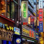 韓国のクレジットカード事情!使用上の注意点、使える国際ブランド、おすすめカードまとめ