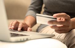 【悲報】楽天ゴールドカードの国内空港ラウンジ利用サービスが改悪?無料の回数が年2回までとなり、使い勝手が大幅にダウン