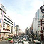 錦糸町のクレジットカード即日発行マニュアル!今日中に急ぎでカードが必要な方必見!