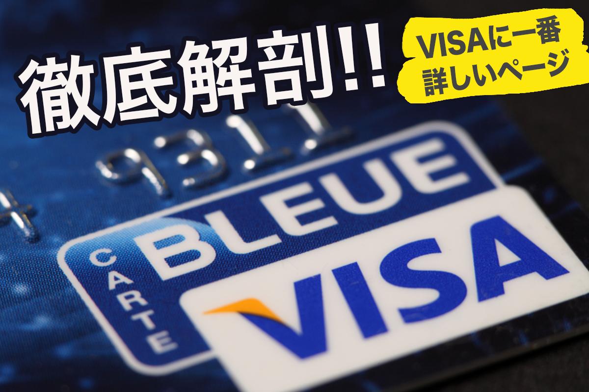 logo_visa_new_300