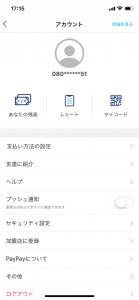 paypay_card2