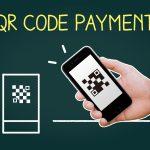 主要コンビニを全てカバー!メルペイでコード決済が可能に!iD&コード決済で対応店舗数増強!