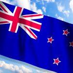 ニュージーランドで使用できるクレジットカードのブランドとおすすめカードまとめ!使用上の注意点も紹介!