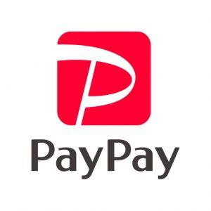 はじめてのPayPay入門編!登録方法、使い方、作り方・クレジットカードチャージできる?