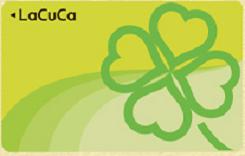 LaCuCa