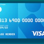増税前に知っておきたい!常時還元率2%のKyashと相性の良いクレジットカード比較