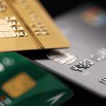 """【業界関係者が語る""""裏話""""】もし1枚だけクレジットカードを持つとしたら何を持つ?消去法で考えてみた"""