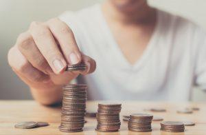 楽天カードのポイント還元率アップ方法まとめ!SPU、楽天市場で最大15倍