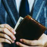 法人カードは実はラグジュアリーカードが最強!法人税の納税はクレジットカードがお得