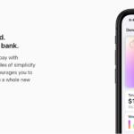 Apple Card、米国での発行開始。還元率は最高3%!日本でのリリースはいつ頃になる?