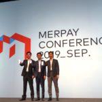 メルペイ、あと払い分割払い、ふるさと納税対応、インセンティブのデジタル受け取りなど今後の事業構想や戦略について発表