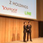 LINE PayとPayPay、LINEとZホールディングスの経営統合でどうなるのか?記者会見から紐解く