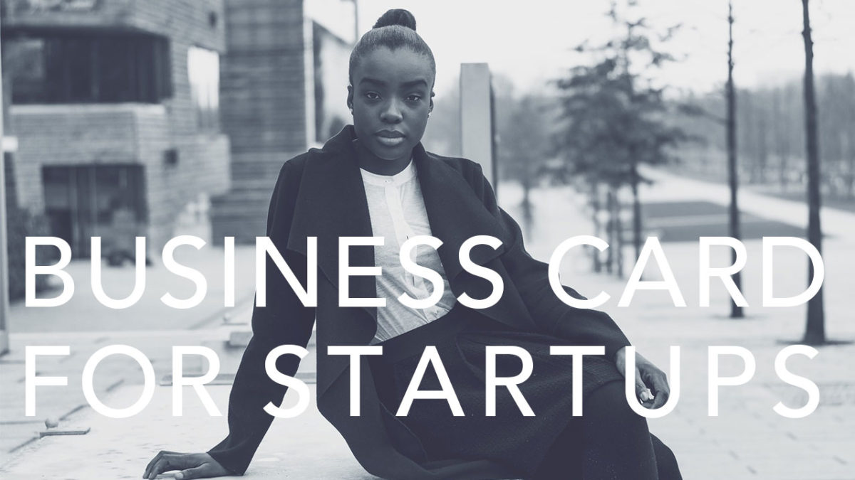 business-for-startups