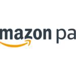 Amazon Payの支払い方法にアマギフを追加!