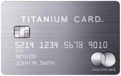 ラグジュアリーカード-チタン-新券面200708