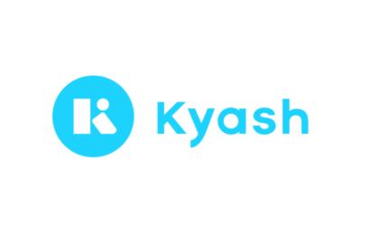 Kyash、残高を現金として出金可能に。カードチャージ残高の出金や個人間送金(割り勘)は不可に