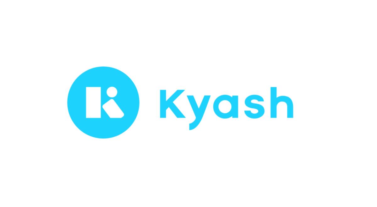 Kyash_プレスリリース