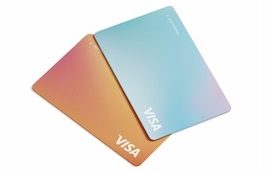 ultra payカード