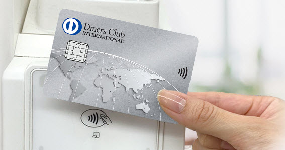 prtimes-dinersclub-sub5