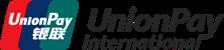 PRtimes-unionpay-sub1