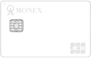 prtimes-monex-sub2-2
