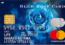 BLUE ROSE CARD 「洋服の青山」グループでいつでも割引あり!女性向けカード