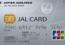 JALカード でマイルを貯めて高還元率を実現